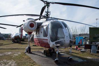 CCCP-24057 - Aeroflot Kamov Ka-26