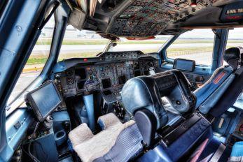 N435FE - FedEx Federal Express Airbus A310F