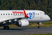 Air Europa EC-LLR image
