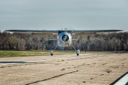 N1ZB - Private Cessna 195 (all models) aircraft