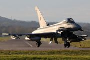 30+88 - Germany - Air Force Eurofighter Typhoon aircraft