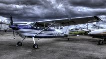 PT-KXT - Private Cessna 180 Skywagon (all models) aircraft