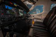 D-FRAS - Private Socata TBM 900 aircraft