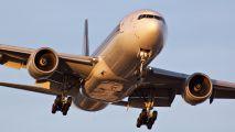 9V-SVA - Singapore Airlines Boeing 777-200ER aircraft