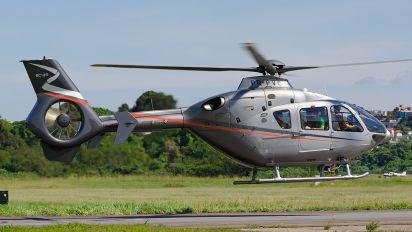 PR-PVC - Private Eurocopter EC135 (all models)