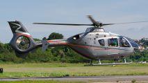 PR-PVC - Private Eurocopter EC135 (all models) aircraft