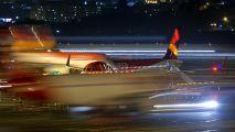 PR-ONT - Avianca Airbus A320 aircraft