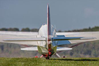D-4471 - Private Schleicher ASK-13