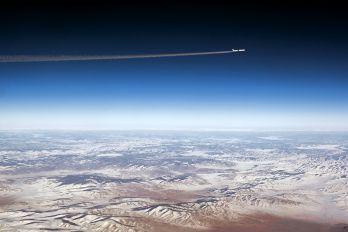 - - Air France Boeing 777-300ER