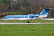 N6PC - Private Gulfstream Aerospace G-IV,  G-IV-SP, G-IV-X, G300, G350, G400, G450 aircraft