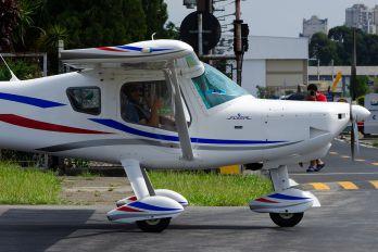 PU-ISO - Private Pelican 500BR