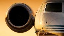 N383LS - Las Vegas Sands Gulfstream Aerospace G-V, G-V-SP, G500, G550 aircraft