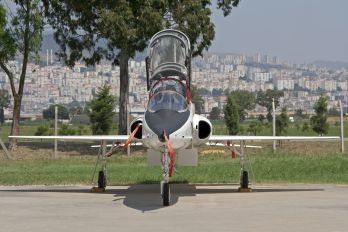 23611 - Turkey - Air Force Northrop T-38A Talon