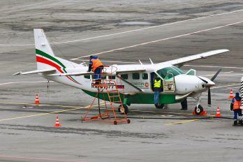 RA-67177 - Tatarstan Cessna 208 Caravan