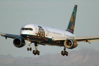 N517AT - ATA Airlines Boeing 757-200