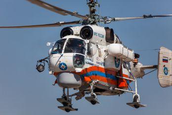 RF-32806 - Russia - МЧС России EMERCOM Kamov Ka-32 (all models)