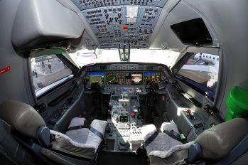 N450GA - Private Gulfstream Aerospace G-IV,  G-IV-SP, G-IV-X, G300, G350, G400, G450