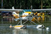 C-GWWO - Private Cessna 182 Skylane (all models except RG) aircraft