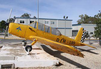 E.9-189 - Private AISA  I-115