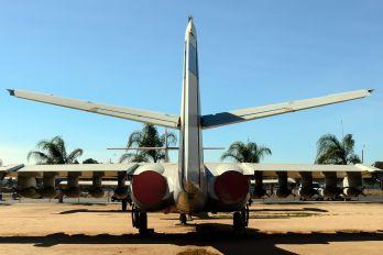 71-1368 - USA - Air Force Northrop YA-9A