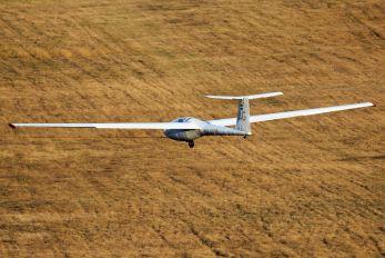 HA-5009 - Private IAR Industria Aeronautică Română IS 28B2 Lark
