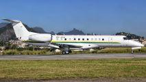 PP-VVA - Private Embraer ERJ-135 aircraft