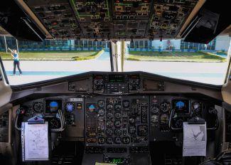 PR-TTE - Trip Linhas Aéreas ATR 42 (all models)