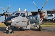 1006 - Poland - Navy PZL M-28 Bryza aircraft
