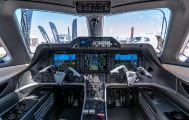 N390EE - Embraer Embraer EMB-500 Phenom 100 aircraft