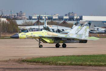 - - Russia - Navy Mikoyan-Gurevich MiG-29K