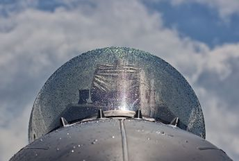4068 - Poland - Air Force Lockheed Martin F-16C Jastrząb