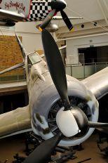 733682 - Germany - Luftwaffe (WW2) Focke-Wulf Fw.190