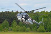 1001 - Poland - Navy Mil Mi-14PL aircraft