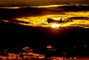 PR-AXP - Azul Linhas Aéreas Embraer ERJ-195 (190-200) aircraft