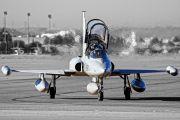 AE.9-22 / 23-12 - Spain - Air Force CASA-Northrop  SF-5B(M) Freedom Fighter aircraft