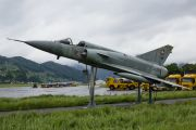 Switzerland - Air Force J-2313 image