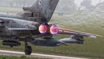 46+44 - Germany - Air Force Panavia Tornado - ECR aircraft