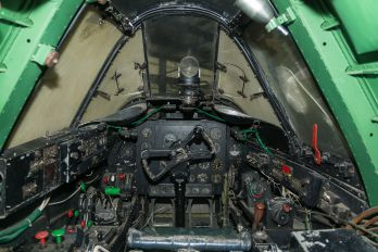 A8-328 - Australia - Air Force Bristol 156 Beaufighter