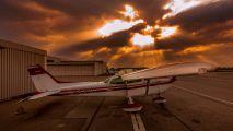 D-EEKL - Private Cessna 172 Skyhawk (all models except RG) aircraft