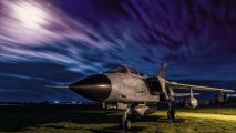 44+96 - Germany - Air Force Panavia Tornado - IDS aircraft