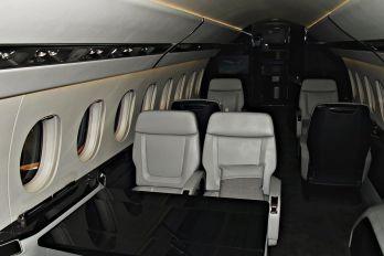 - - Dassault Aviation Dassault Falcon 5X
