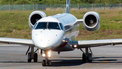 CS-TPG - PGA Portugalia Embraer ERJ-145