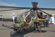 BG1001 - Turkey - Army Turkish Aerospace Industries T129 ATAK aircraft