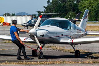 CS-USP - Private Roko Aero NG 4 UL