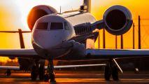 N668P - Private Gulfstream Aerospace G-V, G-V-SP, G500, G550 aircraft