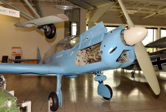D-IBFW - Private Nord 1002