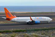 Sunwing Airlines C-FEAK image
