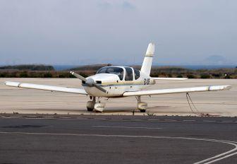 EC-JDE - Private Socata TB9 Tampico