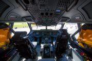 EC-401 - Airbus Military Airbus A400M aircraft