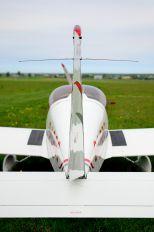 G-LGOC - Private Aero AT-3 R100